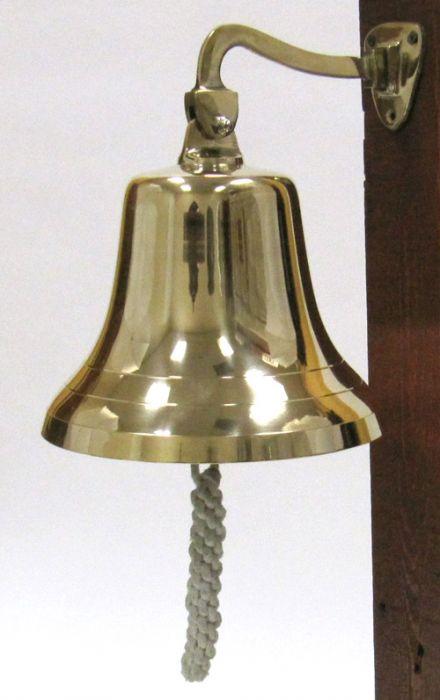 Robins Dockside Shop Ships Bells Page 1