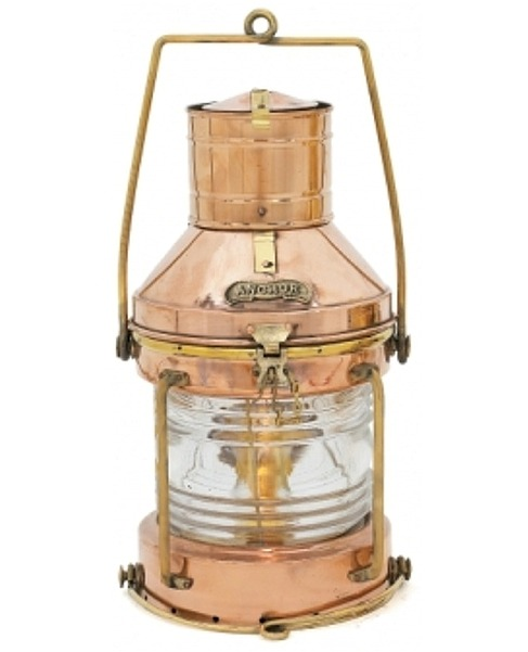 lighting chic and lamp outside hanging gallery lights lamps exterior lantern