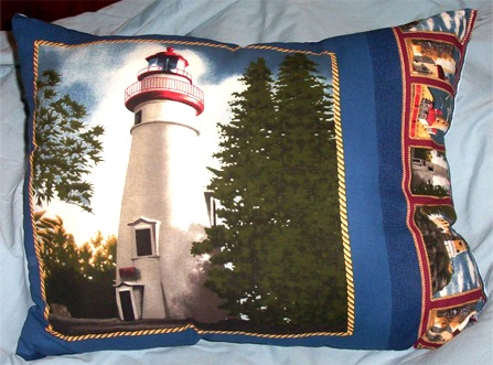 Robin S Dockside Shop Quilts And Linens