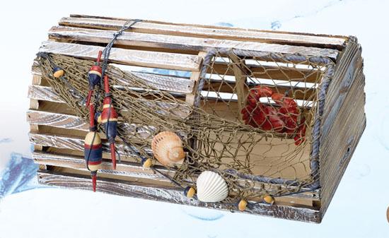 Robin's Dockside Shop - Nautical Decor'- Page 3