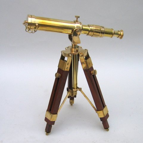 antique astronomy equipment - photo #18